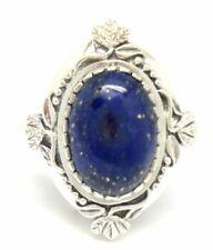 Joyería azul lapislázuli
