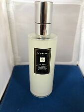 Jo Malone London Red Rose Room Spray New Full Size  5.9oz HTF Rare Discontinued