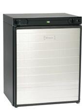 Dometic CombiCool RF 60 Absorbeur Réfrigérateur 50 mbar Gaz 12 V 230 V