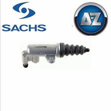 Sachs, Boge Hydraulik Kupplungsnehmerzylinder 6283000043