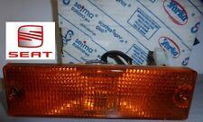NEUF DE STOCK ! SEAT IBIZA FEU CLIGNOTANT AVANT DROITE AVD 6R01425 0098199419