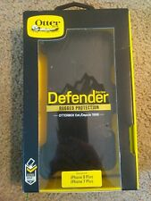 OtterBox Defender Series Rugged Protection Belt Clip ONLY For Iphone 7/8 Plus