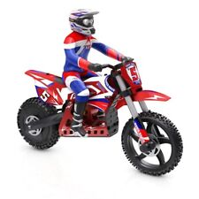 SkyRC SR5 RC-Motorrad 1:4 mit Brushless-Antrieb - SK700001