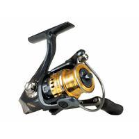 Abu Garcia Carabus AG SX Spinning - Fishing Reel