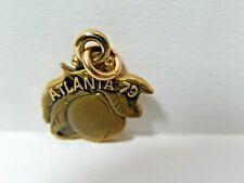 Alantia Ga 1979 Charm