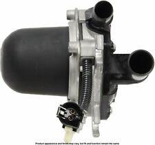 A1 Cardone Remanufactured Smog Air Pump 32-3002M