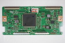 "LG 42"" 42LH50-UA 6870C-4000H 1502C T-Con Timing Control Board Unit"