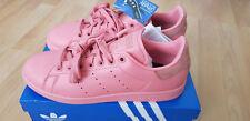 Adidas Stan Smith Schuhe Sneaker Gr. 38 NEU - mit Karton -