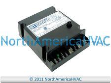 Rheem Ruud Furnace Control Circuit Board 62-25384-01
