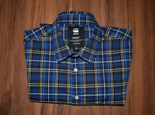 Stunning G STAR RAW Core Shirt Size S for SALE !!!