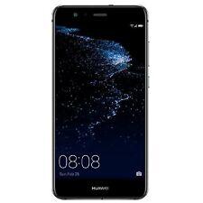 Huawei P10 Lite WAS-LX3 32GB Unlocked GSM Phone w/ 12MP Camera - Graphite Black