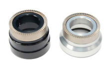 Hope Pro 2 EVO Rear X12 Syntace Axle Conversion Kit 142mm X 12mm