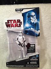 Star Wars Legacy Collection Droid Factory Episode 1 Special Offer BD46 NIP 2009