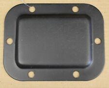 transfer case Transmission PTO cover np205,np203,sm465,nv4500,allision manual