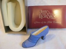 1999 Just the Right Shoe by Raine Class Act 25042