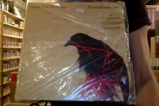 Death Cab for Cutie Transatlanticism 2xLP sealed 180 gm vinyl + download