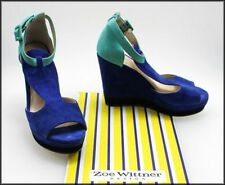 Wittner Multicoloured Heels for Women