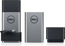 Brand New Dell Hybrid Adapter Power Bank PH45W17-AA