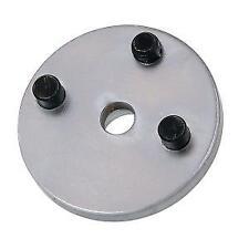 Crankshaft Rotation Tool For Vag 5 Cylinder Engines