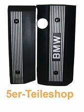BMW E39 E38 E46 Motorabdeckung Verkleidung Zylinderkopf M54 7526445 1435950 #60
