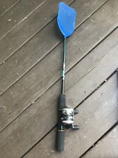 River's Edge Products Fly Swatter - Fishing Rod