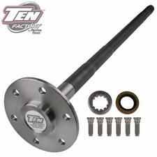 TEN Factory Axle Shaft MG27129;