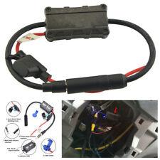 High-Quality Car FM AM Radio Stereo Antenna Signal Reception Amplifier Booster