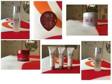 Genuine Authentic SK-II Japan Sample Essence, etc sk2,skii - Select your choice
