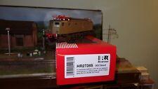Rivarossi HR2728S E428 195 TERZA SERIE semiaerodinamica Carrelli origine SOUND