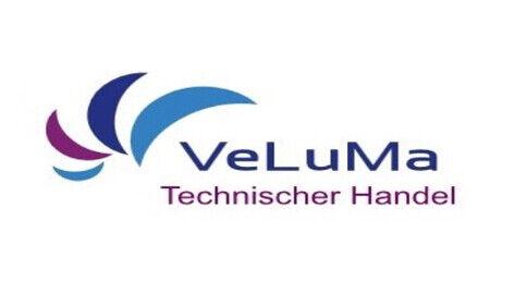 VeLuMa-Handel