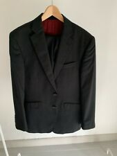 charles tyrwhitt - Suit - 40 / 32 - Black - Travel Suit