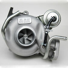 For 08-12 WRX/05-09 Legacy Outback/09-11 Forester 2.5XT VF52 Turbo Charger