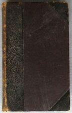 s1087) Forbin - L´Hoste Catalogue Prix-Courant de Timbres Fiscaux 1905
