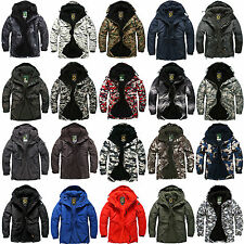 Authentic SOUTH PLAY Ski SnowBoard Jacket Jumper Parka Blazer Outdoor Suit Top