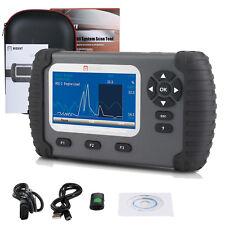 Vident iAuto700 Coche ABS EPB DPF Motor OBD Diagnóstico Escáner Lector de código