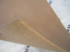 Korkplatte Abschirmung Erdstrahlen Korkmatte 10mm 94cm x 58cm Esoterik
