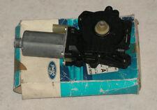 FORD Mondeo Anteriore Finestra Motore Elettrico Rh Finis CODICE 1018768 ORIGINALE FORD PART