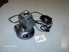 Mintron Network Camera Mod #MIP-6430-1 W/12V AC Adaptor
