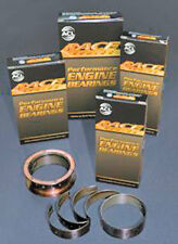 ACL Race ROD Bearings Honda Prelude SI 97-01 H22A4 Standard Size 4B1912H-STD