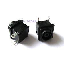 DC Jack for Sony VAIO PCG-FRV35 PCG-FRV37 PCG-CR240E