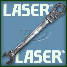 LAND ROVER FREELANDER 2 die-oil filtro rimozione da 27 mm combinazione Spanner (da1189)