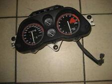 Marcadores Honda para motos