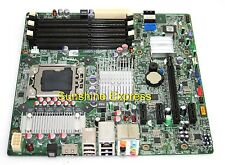 OEM Dell Studio XPS 435MT Motherboard R849J 0R849J