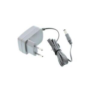 Electrolux AEG Alimentation Chargeur Batterie Ergorapido ZB2905 AG901 AG905