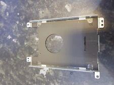 Samsung NP3530EC Caddy de disco duro portátil gabinete