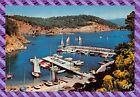 CPM 83 - BORMES les MIMOSAS Port du Pradet