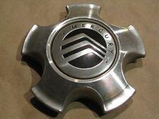 Mercury Wheel Center Cap, P/N 5153-1A096-AC