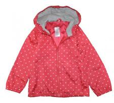 b1df02701 Carter s Winter Jackets (Newborn - 5T) for Girls