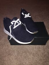 adidas NMD_C2 Shoes Men's Size 10.5