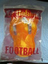 New Nokona - Football High Rise -Hip & Spine Pads - Hpn-Hr - Adult - 3 Piece Set
